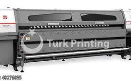 Digital Printing Machine Very clean 2 years old