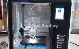 Adventurer 3 - 3D Printer