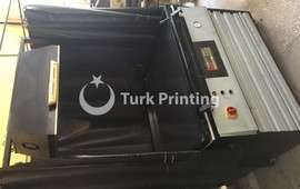 Complete Printing House