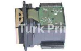 BN-20 / XR-640 / XF-640 Printhead (DX7)