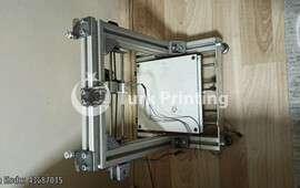 Satılık 3D yazıcı