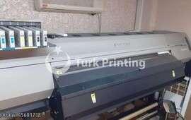 PRO L4160 Latex Digital Printing Machine