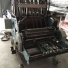 Used,MBO folding machine Pres unit SAP 46 L for sale. checked and Cleaned Can be seen at our stock Available: immediately