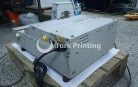 WIRE O BINDING MACHINE