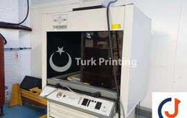 Copymat 064 Type 3414