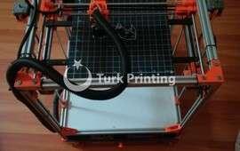 Hybercube 3D Printer