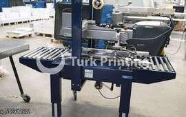 EXC 103 TB Semi-Automatic Case Taper