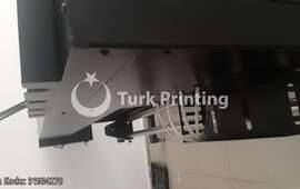 xp 600 digital printing machine