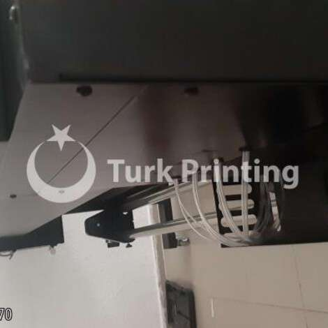 New Epson xp 600 digital printing machine year of 2020 for sale, price 45000 TL, at TurkPrinting in Digital Offset Machines