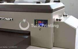 ERA DTF A3 Inkjet T-Shirt Printing Machine Heat Transfer Pet Film Dtf Printer