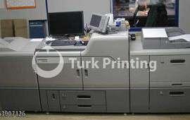 Linoprint Pro C7100 X