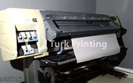 Latex L25500 Digital Printing Machine