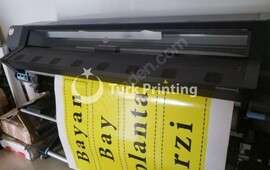 Latex 330 Digital Printing Machine