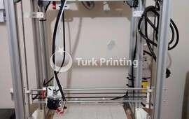 Toplama 3D Yazıcı