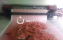 4000 Series Digital Printing Machine