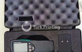 SpectroPlate A507076 Standard Dansimetre