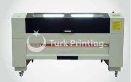 100*160cm 150w laser cutting machine