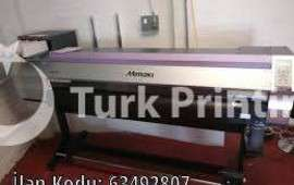 JV33 160 Digital Printing Machine