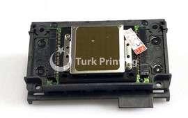 xp600 Kalem XP601 XP700 XP701 XP800 XP80 için Orijinal baskı kafası dx11 baskı kafası