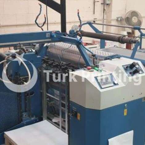 Used MBO T 45 4 +4 P Paper Folding Machine year of 1988 for sale, price ask the owner, at TurkPrinting in Folding Machines