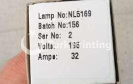 Lamp NL5169