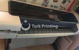 T1100 Wide Format Printer - Plotter