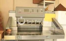 66E Paper Cutter