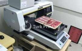 UJF-3042FX UV Dijital Baskı Makinası