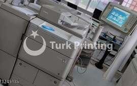 33x48 b/w CLEAN copier