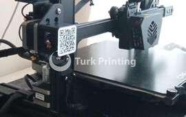 cr6-se 3D Yazıcı