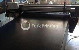 PRACTICA 64 Digital Printing machine