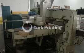 115 cm Paper Cutter