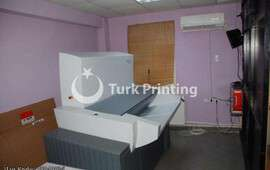 Violet CTP 70x100