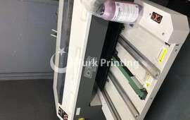 M2 Digital Printing Machine