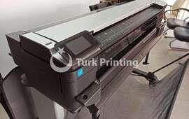 DesignJet T830 (914 mm) Digital Printing Machine