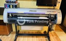 CJV30-100BS Printer Cutter