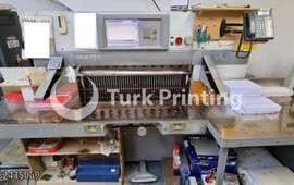 115 XT Paper Cutter