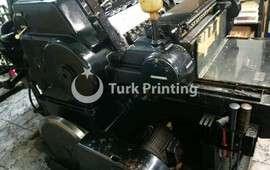 KSB Cylinder Kalıp kesici