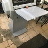 Used MORGANA  numbering machine for sale. LİKE NEW CONDITION REVİZED