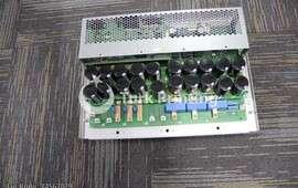 Main Motor Drive Board(MDPS22)