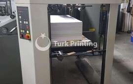 Lithrone LS 540 Offset Printing Press
