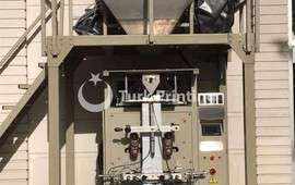 Vertical Packing Machine