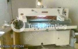 85 cm paper cutter