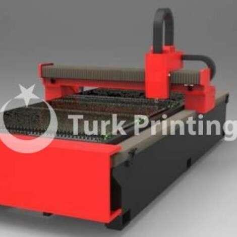 Satılık sıfır 2019 model Enom Laser ENM1000W FİBER LAZER KESİM MAKİNESİ fiyat sorunuz TürkPrinting'de! Lazer Kesim Makinası kategorisinde.