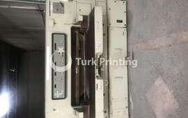 155 EMC Guillotine