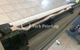 CUTTING PLOTTER 0AE-60E