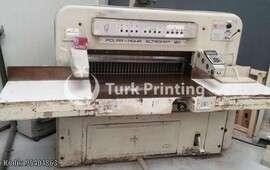90 cm Paper Cutter