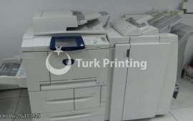 4595 FOTOKOPİ MAKİNASI
