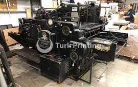 SBB Cylinder Kesim Makinesi
