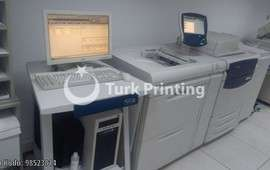 700İ Digital Printing Machine